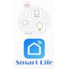 Smart Life, Smart living