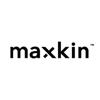 Maxkin