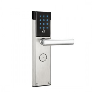 RayLock Electronic home/office lock