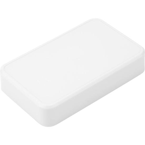 Danalock Universal module V1 Bluetooth & Zwave