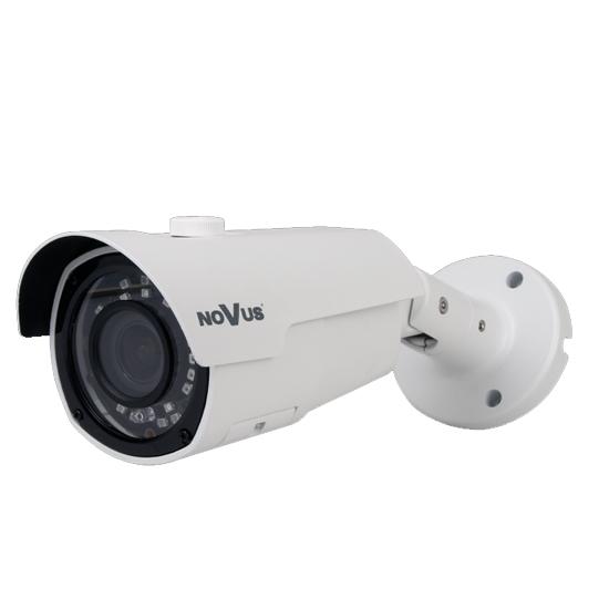 Bullet AHD Camera 4MP