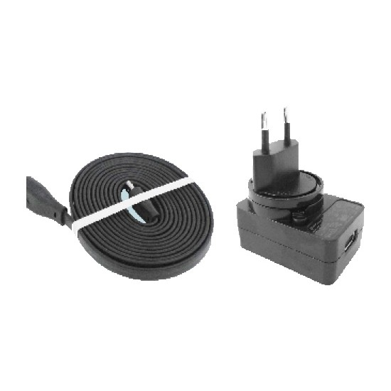 Power adapter 5V/2A