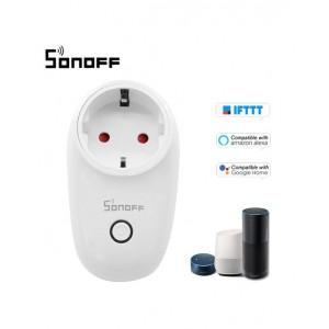 SONOFF S26