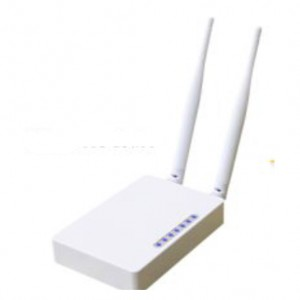 WiFi bridge for call system