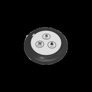 Wireless call button